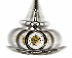 orologio-pendolo-pendolino-ipnosi[1]