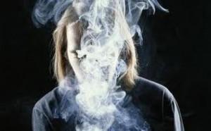 fumo-rischio