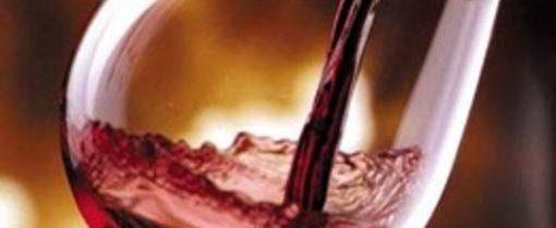 Dal vino un aiuto alla nostra pelle
