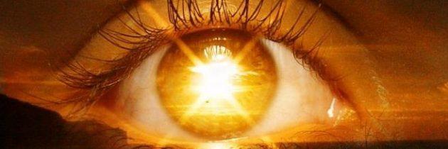 'Occhio' al sole