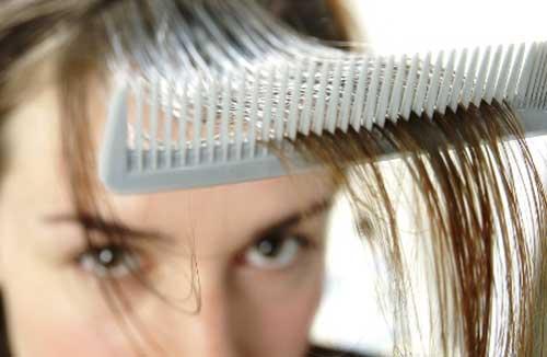 conta-capelli