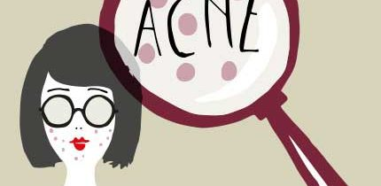 Sfatiamo alcuni luoghi comuni sull'acne