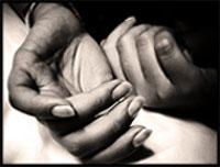 Mani sempre giovani…