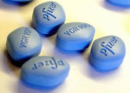 Viagra contro la cellulite?