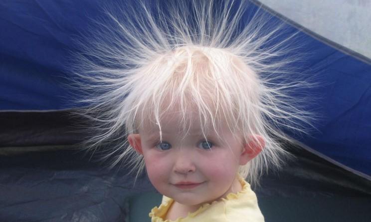 stress-capelli