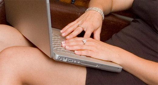 laptop cosce