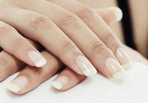 6 Consigli per proteggere la pelle delle tue mani