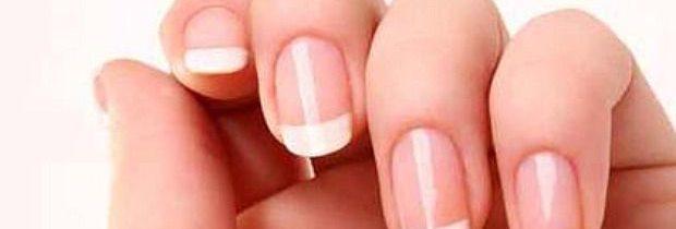 Psoriasi: occhio alle unghia!