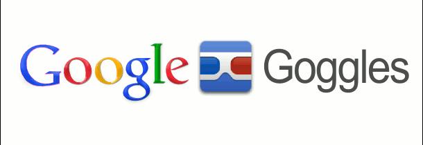 Google Goggles al servizio della medicina!