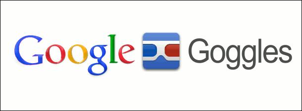 app-google-goggles-banner