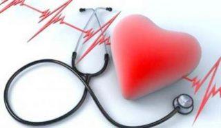 ipertensione pelle