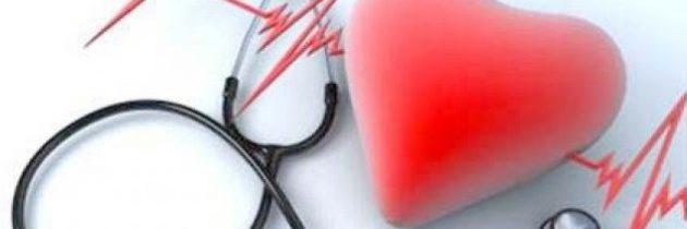 L'ipertensione si cura con la pelle!