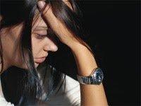 Psoriasi: il 60% dei pazienti la nasconde…