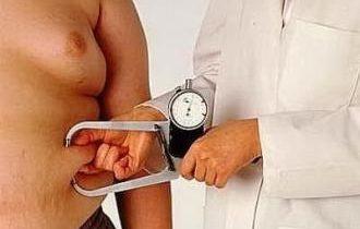 Psoriasi: dimagrire migliora la terapia!
