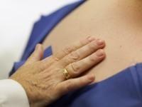 Il cancro della pelle in aumento tra i giovani