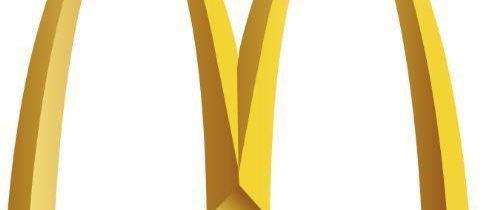 Sei ingrassato? Denuncia il McDonald's…