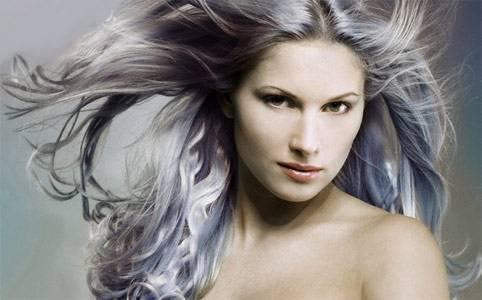 pillola_capelli_bianchi