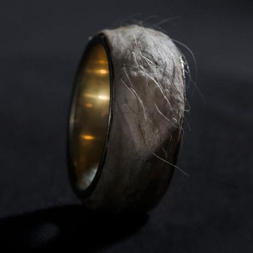 anello-pelle