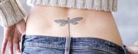 tatuaggio_epatite_c