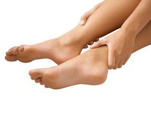 mani-piedi