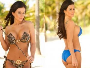 il-bikini-che-non-lascia-il-segno-dellabbronzatura