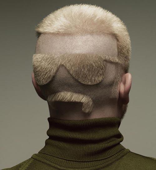 taglio-capelli-strani-1