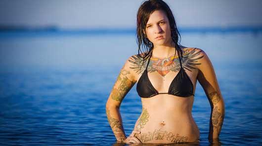 tatuaggio_540