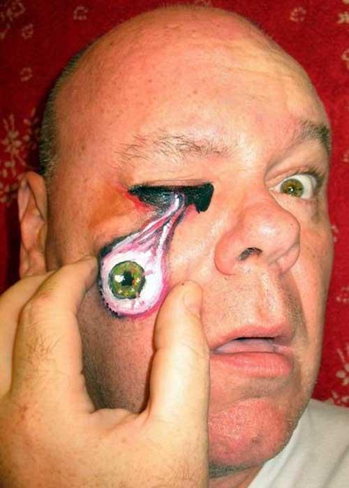 tatuaggio_occhio