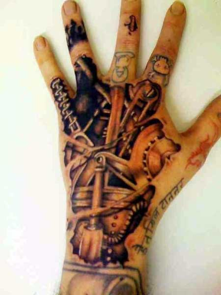 3d-tattoo-hand-mechanical