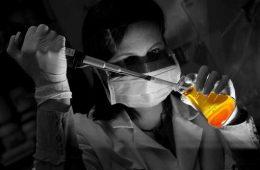 Psoriasi e nefropatia: c'è un legame?