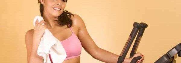Hot Fitness bocciato negli Stati Uniti