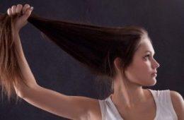 I 10 alimenti che fanno bene ai capelli