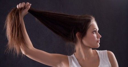 capelli-alimenti