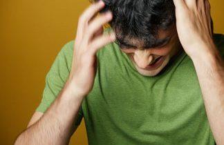 Dermatite seborroica: come riconoscerla?