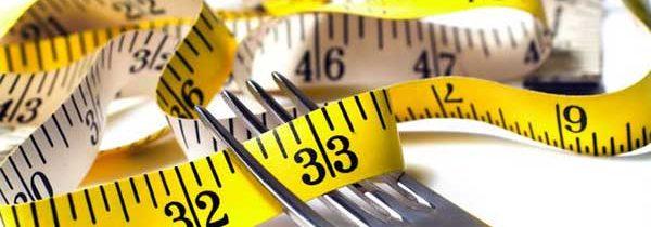 Classifica delle diete: le 10 più famose