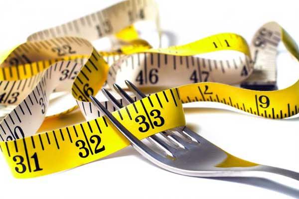 quale-dieta