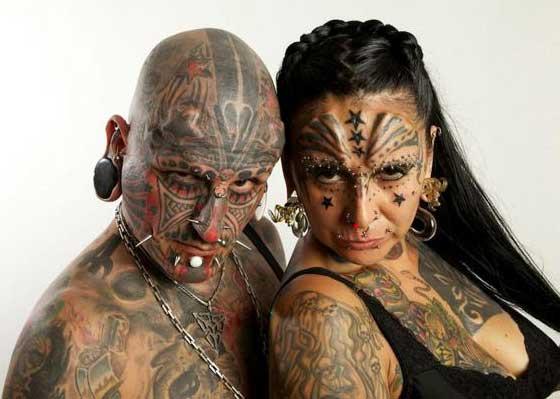 coppia-tatuata
