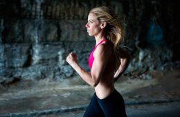 Dipendenza da fitness: come uscirne?