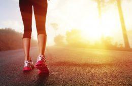 Lombalgia, fratture e talloniti… correre non sempre fa bene!