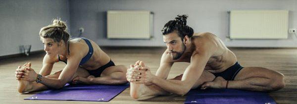 Sport da praticare in coppia