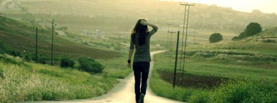 Dimagrire camminando
