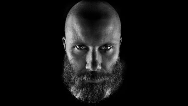 calvo-con-barba