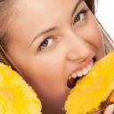 Dieta dell'ananas – perdi 3 Kg in 4 giorni